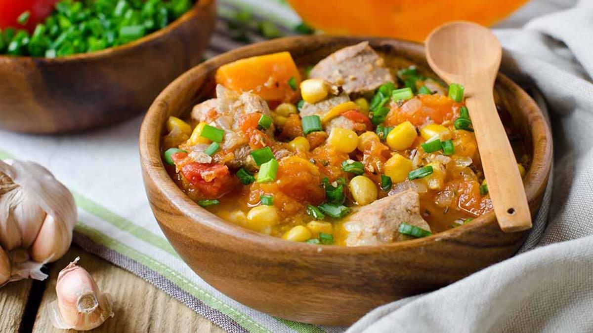hearty-pork-and-sweet-potato-stew