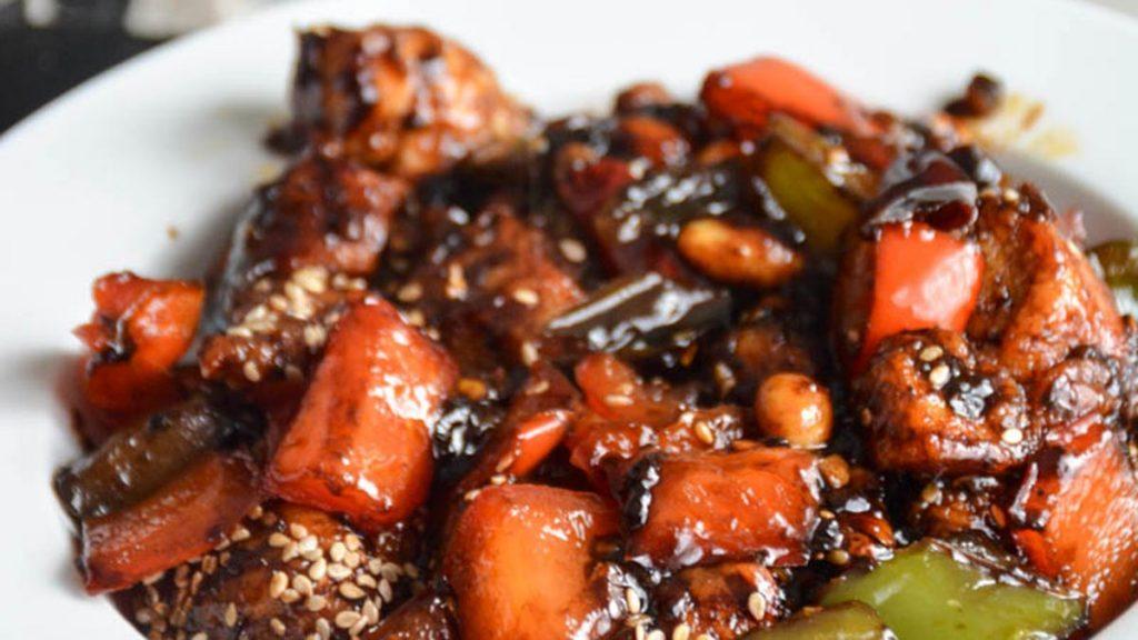 kung-pao-turkey
