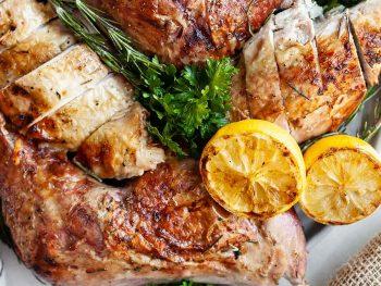 lemon-rosemary-turkey