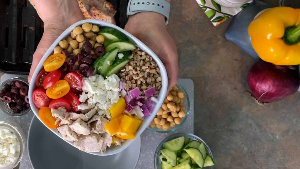 nourish-bowl-with-turkey