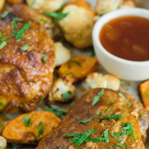 sheet-pan-madras-turkey