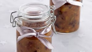 Apple-Onion-Sage-Chutney