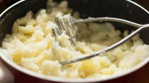 Classic-Mashed-Potatoes
